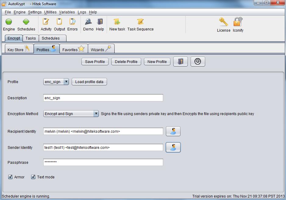 microsoft vbscript language reference pdf